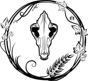 Wolf-Skull-Vector-final-thicker-large